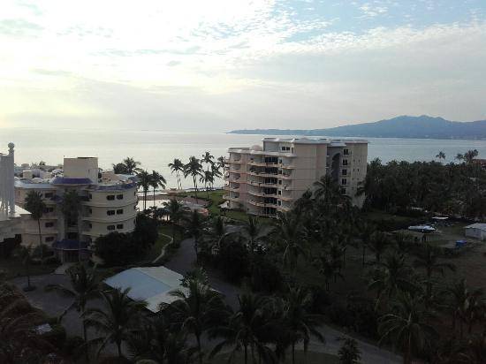 Hotel Riu Vallarta: 20151205_232601_large.jpg