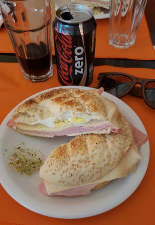 Café Quitapenas