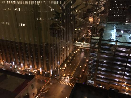 Doubletree by Hilton Chicago Magnificent Mile: photo1.jpg
