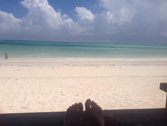 Melia Zanzibar: photo0.jpg