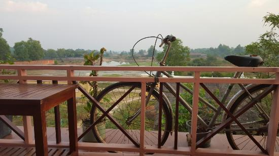 The best way to experience Siem Reap!!