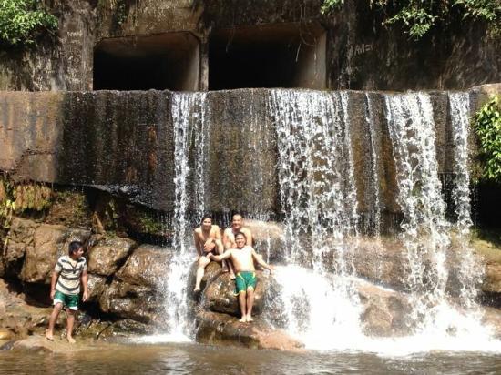 Villa Tunari, Bolivia: IMG-20141217-WA0008_large.jpg