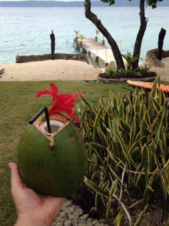 Paradise Cove Resort : photo0.jpg