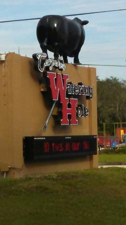 Sebring, FL: IMG_20160109_152600_292_large.jpg