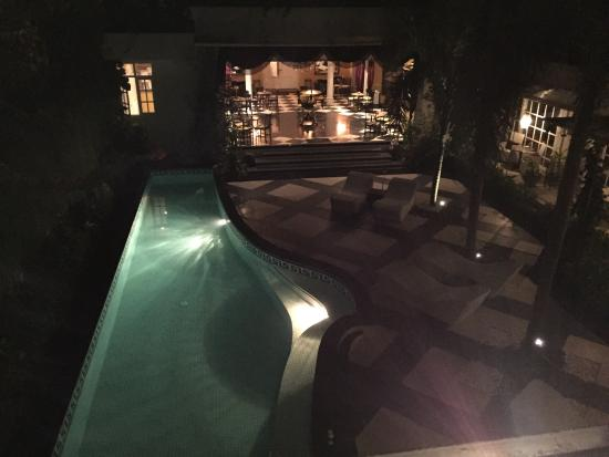 Casa Artista Bali: photo0.jpg