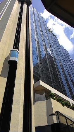 Melia Kuala Lumpur: Melia 2