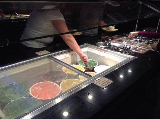photo0 jpg picture of teppanyaki grill supreme buffet fridley rh tripadvisor com