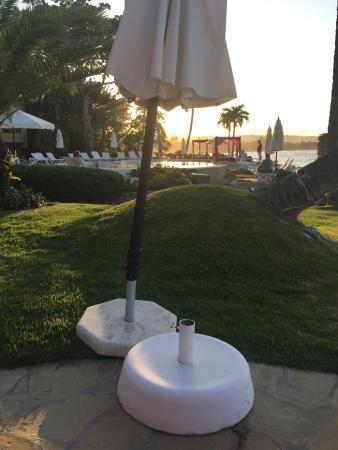 Velero Beach Resort: photo2.jpg