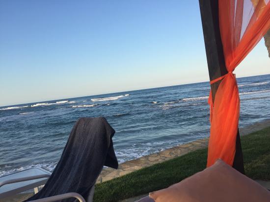 Velero Beach Resort: photo3.jpg