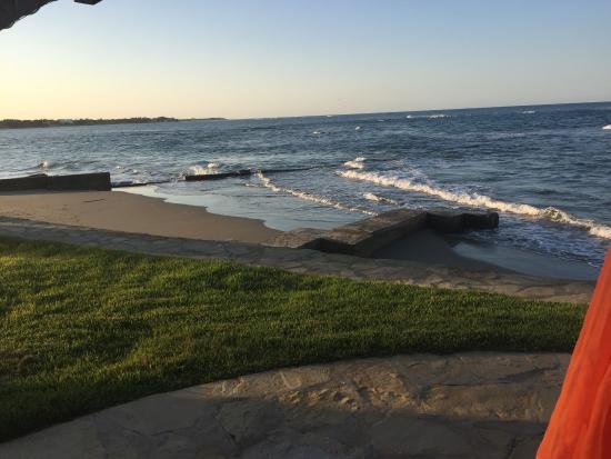 Velero Beach Resort: photo4.jpg