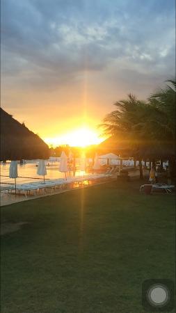 Zdjęcie Club Med Trancoso
