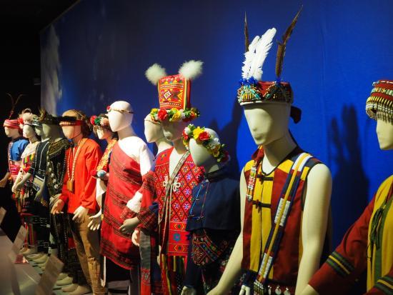 Kaidagelan Cultural Museum