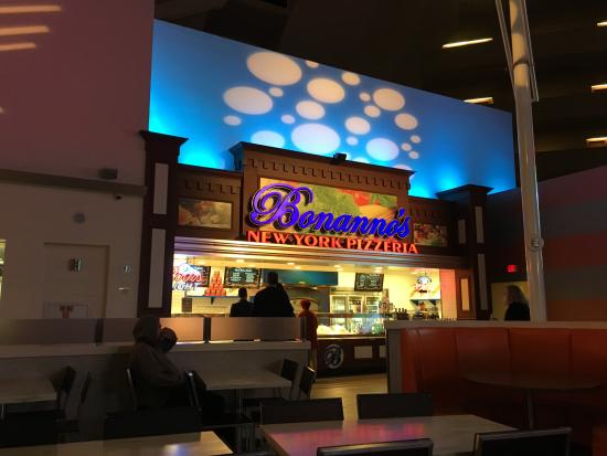 Mgm Grand Food Court Coupons