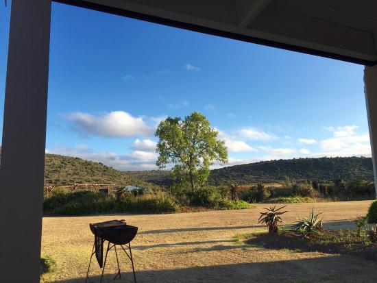 Alicedale, Sydafrika: photo0.jpg