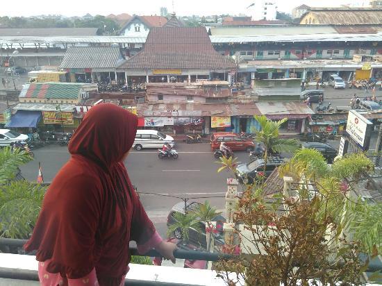 Mataram Hotel: IMG_20150815_170512_large.jpg