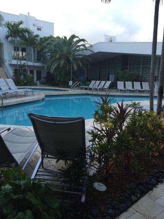 Santa Maria Suites: photo0.jpg