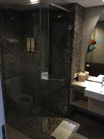 Bliss Surfer Hotel: photo0.jpg