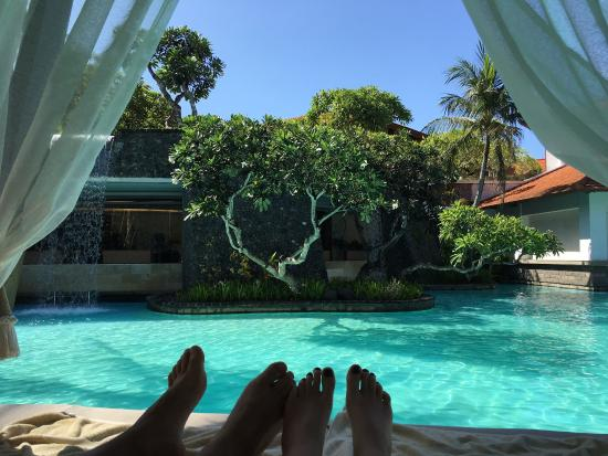 The Laguna, a Luxury Collection Resort & Spa: photo1.jpg