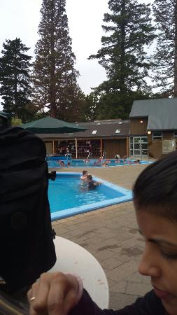 Hanmer Springs Thermal Pools & Spa: TA_IMG_20160110_185721_large.jpg
