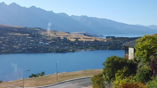 Lake Vista Bed & Breakfast: 20160106_082816_large.jpg