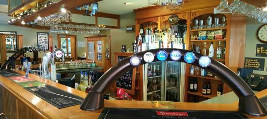 The Bridge Restaurant & Bar: Photos of The Bridge Prebbleton