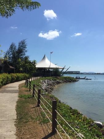 Langkawi Lagoon Resort: photo1.jpg