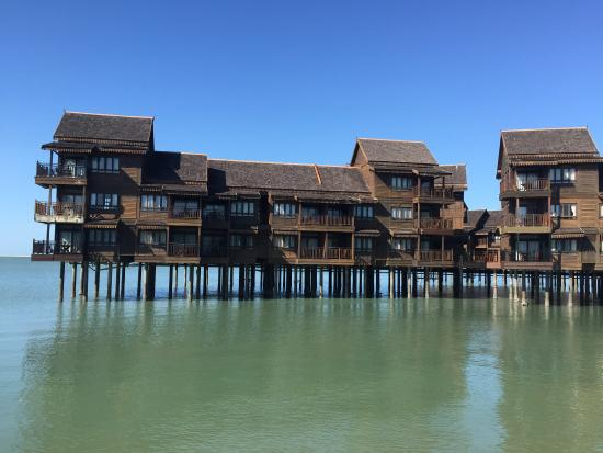 Langkawi Lagoon Resort: photo3.jpg
