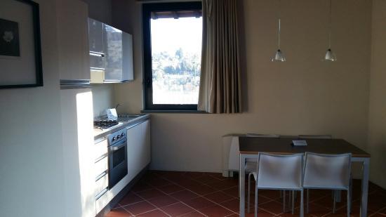 Tavarnuzze, Italia: Il Poggiolo Delle Rose Bed&Breakfast