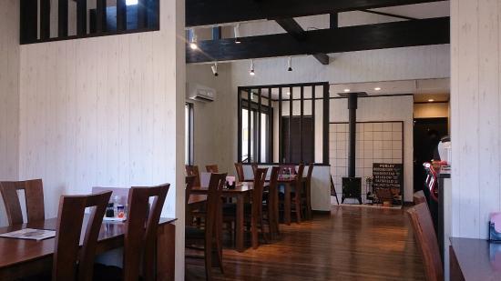 China Restaurant Ippinshan