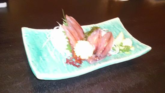 Sushi Dining Yamazaki