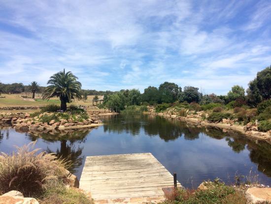 Mornington Peninsula, أستراليا: photo9.jpg
