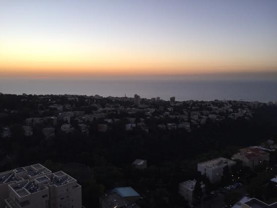 Dan Panorama Haifa: photo0.jpg