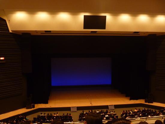 Orix Theater