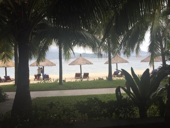 Vinpearl Luxury Nha Trang: photo2.jpg