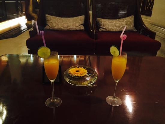 Vinpearl Luxury Nha Trang: photo3.jpg