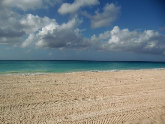 Divi beach picture of divi aruba all inclusive - Divi beach aruba ...