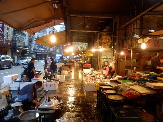 Ren'ai Market