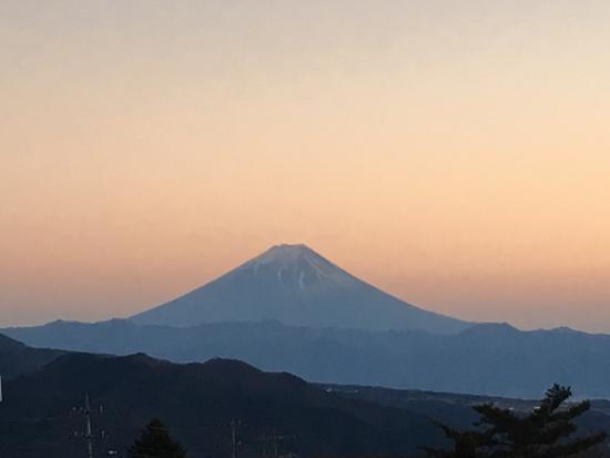 Kaiooizumi Onsen Panoramanoyu : photo0.jpg