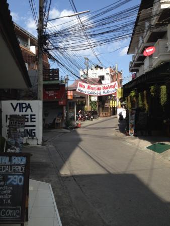 Vipa House照片