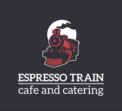 Social Enterprise Restaurants Brisbane
