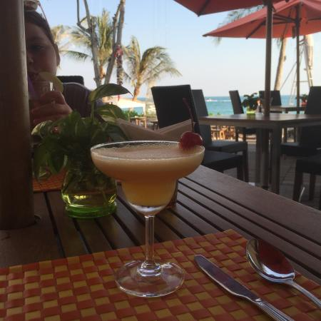 Sai Kaew Beach Resort: photo4.jpg