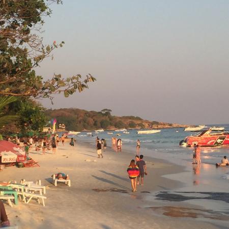 Sai Kaew Beach Resort: photo5.jpg