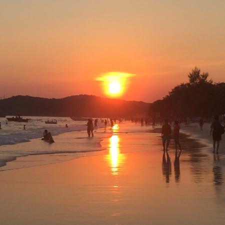 Sai Kaew Beach Resort: photo6.jpg