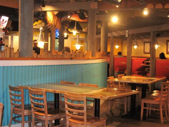Cheeseburger In Paradise Coupons Virginia Beach that work. In store coupons for Cheeseburger In Paradise in November Cheeseburger In Paradise Coupons Virginia Beach that work. In store coupons for Cheeseburger In Paradise in November Toggle navigation Virginia Beach Deals Near Me. Sign Up. Sign In.