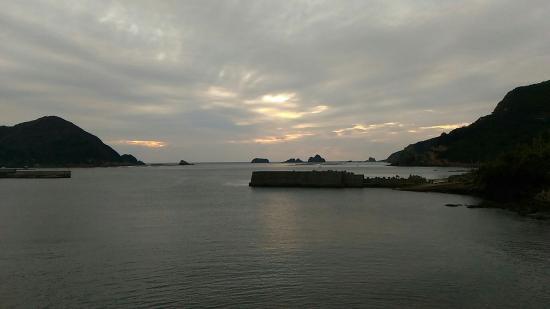 Minamisatsuma, Japonya: P_20160110_165408_large.jpg