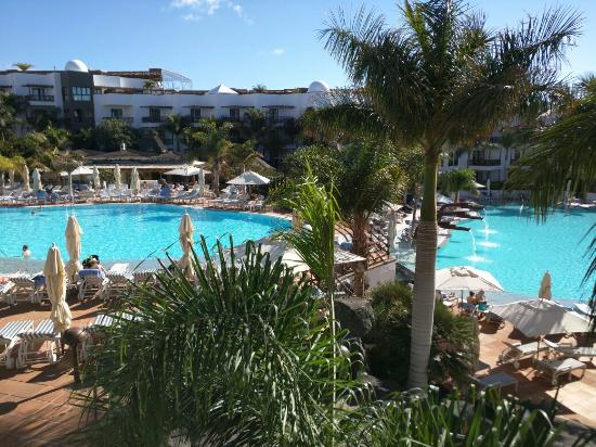 Princesa Yaiza Suite Hotel Resort: TA_IMG_20160110_112857_large.jpg