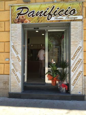 Panificio Rocco Fiorenzo