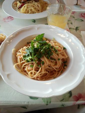 Olive Kitchen Moriyama