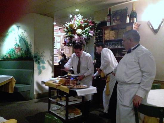 La Piccola Liguria Port Washington Restaurant Reviews Phone Number Photos Tripadvisor