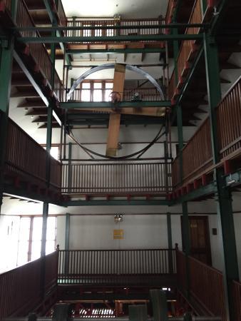 Heritance Tea Factory: photo0.jpg